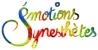logo-synesthetes-muticolors-PRINT-40mm